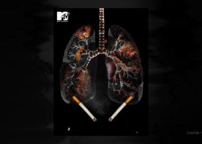 MTV SMOKE