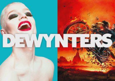 Dewynters